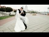 свадьба. общий ролик --оператор и монтаж Алекс Варшавский