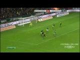 Бундеслига, 20 тур. Вердер 1-5 Боруссия Дортмунд [обзор матча]